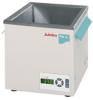 Julabo Water Bath Model TW8 -- G-9550108