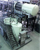 Multi-Functional Puriciation Media for Food / Beverage Processing -- Ecosorb® S-Series - Image