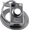 Minitrol - 1 Circuit -- 104A PL312