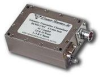 Wideband Telemetry Transmitter -- EWT-06D2A202-00