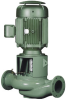 Vertical Pumps -- KS Pumps