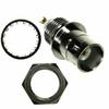 Coaxial Connectors (RF) -- 367-1020-ND
