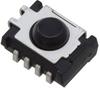 Optical Sensors - Photo Detectors - Remote Receiver -- TSOP6230TR-ND