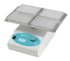 Microplate Orbital Shaker with Timer, 230 VAC, 50 Hz -- GO-51402-05