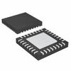 PMIC - LED Drivers -- AS1121B-BQFTTR-ND