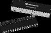 8-bit Microcontroller -- ATmega8535