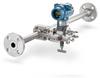 Rosemount? 3051CFP Integral Orifice Flow Meter