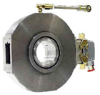Mill-Duty RIM Tach® Encoder -- HS85