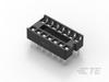 DIP Sockets -- 1-2199298-3 - Image