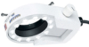 LED Ring Illuminator -- LV2000 - Image