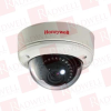 HONEYWELL HD73 ( INDOOR CAMERA DAY/NIGHT ) -Image