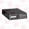 BLACK BOX CORP MD1000A-DC ( ANALOG SYNC/ASYNC V.36 MODEM - DIAL-UP OR LEASED-LINE, DC POWER ) -Image