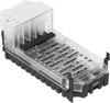Input module -- CPX-4DE -Image