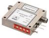 Variable Gain Control Amplifier, 1 GHz to 18 GHz, GaAs FET, 40 dB Gain, 20 dB Variable Gain, +13 dBm P1dB, SMA -- FMAM7009 -Image