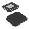 PMIC - OR Controllers, Ideal Diodes -- ISL6144IRZA-ND -- View Larger Image