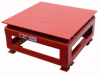 "Vibrating Table, 20x20x10"", 230V/50Hz -- HM-140F"