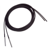 Optical Sensors - Photoelectric, Industrial -- Z1124-ND -Image