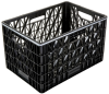 24qt. Milk Crate Model HLHV