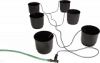 Eco 6 Pack Growing System -- EGP6P10