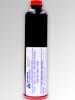 UV Curing Encapsulant Clear -- 9001-E-V3.7 170ML CARTRIDG