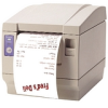 Citizen CBM-1000 II Receipt Printer -- CBM-1000II-UF120S-CW