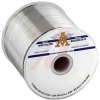 FASTCORE 2.5% ACTIVATED ROSIN SOLDER, SAC305, LEAD FREE, .020 -- 70054256