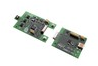 JENCOLOR Multiple Color Integrating Sensor Board -- SDK MMCS-INT-EB1