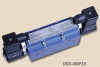 Hydraulic Directional Valve -- DO3-4WPSV