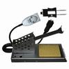 Tweezers, Desoldering -- T0051317399-ND