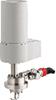 Capillary Viscometer -- KV-100™