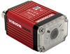 Vision HAWK Smart Camera -- Vision HAWK Liquid Lens