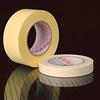 Polypropylene Tape -Image