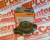 PILLOW BLOCK 3/4IN BORE 2BOLT W/LOCKING COLLAR -- GVFTD34