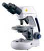 Trinocular Microscope w/Infinity-Corrected Optics; 400x/1000x -- GO-48924-71