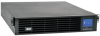 SmartOnline 208/230V 3kVA 2.7kW Double-Conversion UPS, 2U, Extended Run, SNMP Card Option, LCD, USB, DB9 -- SUINT3000LCD2U