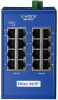 Switches, Hubs -- 1165-1365-ND -Image