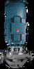Centrifugal Pump -- LMV-803Lr Ultra Low NPSHr High Flow Pump - Image