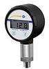 Pressure Sensor -- PCE-DMM 10
