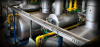 Thermal Fluid Heaters and Hot Oil Systems -- View Larger Image