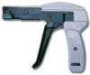 Cable Tie Installation Tool RTI Gun -- 1828.1 - Image