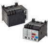 Motor Protection and Monitoring Relay -- C441CB