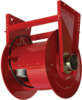 Exhaust Reels -- V419-02-01-00 - Image