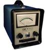 1-157 Portable Meter