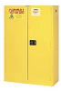 Flammable Storage Cabinet -- T9H237780