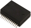 Pulse Transformers -- 553-1430-ND