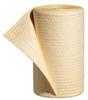 PIG Yellow Absorbent Mat Roll -- MAT602 -Image