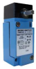 Limit Switch,SideRota,LoTrq,PlugIn,SPDDT -- LSR1A