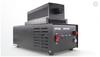 355nm UV DPSS Laser System