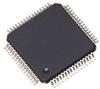 IC, DVI TRANSMITTER, 3.6V, HTQFP-64 -- 74K3960