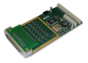 Intelligent, 12-Channel RS-485/422/232 Serial Communications PMC Interface -- P-SER